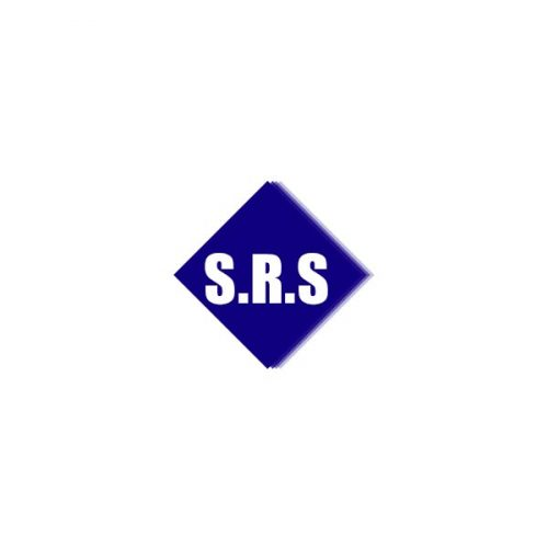 Systemberatung Rother Selter GmbH