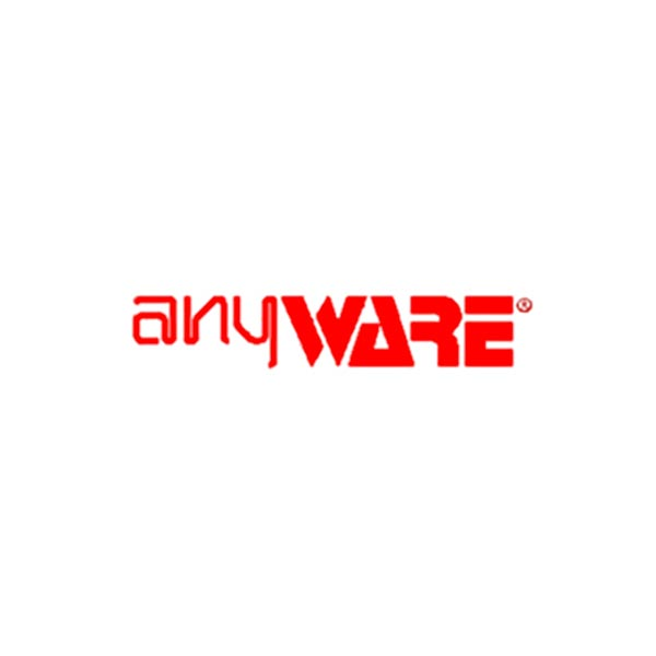 anyware AG