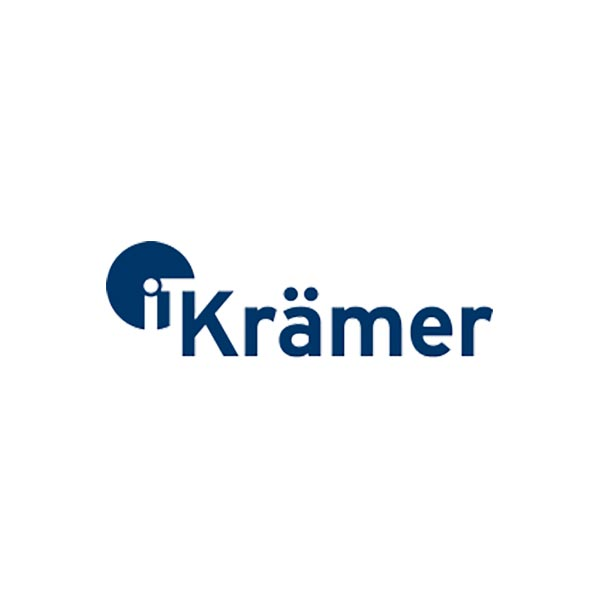 Krämer IT-Solutions GmbH