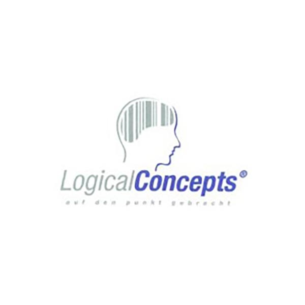 LogicalConcepts