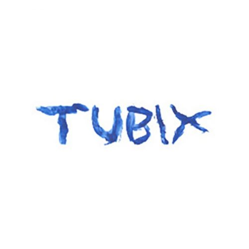 TUBIX Computer Systeme