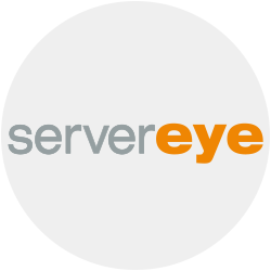 TANSS Schnittstellen - Server-Eye